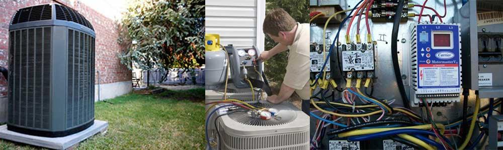 Phoenix HVAC – Air Conditioning Service & Repair