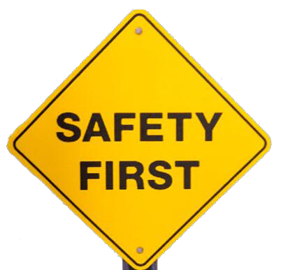 Phoenix safety-commitment